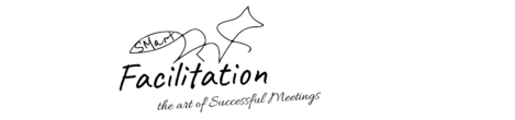Pomagam ludziom, zespołom i organizacjom przekształcać i zwiększać efektywność